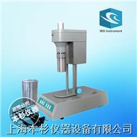ZNN-D12SP型钻井液电动十二速粘度计 ZNN-D12SP