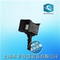 美国磁通Magnaflux EV5000高强度LED紫外线黑光灯  EV5000