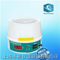 电热套 SXKW(数显) DZTW(指针)