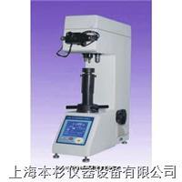 HVS-1000Z型自动转塔数显显微硬度计 HVS-1000Z