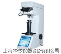 HV-10型维氏硬度计 HV-10