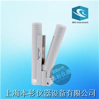 上海本杉BSF-B40X便携式放大镜 BSF-B40X