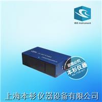 小孔曲面光泽度仪B60S曲面小孔光泽计 B60S