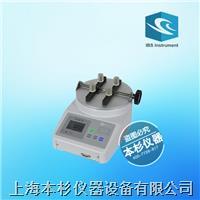 台湾MOTIVE一诺DTX2-2N瓶盖扭力测试仪 DTX2-2N