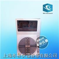 日本东日5TM1MN指针式瓶盖扭力测试仪 HP-100A