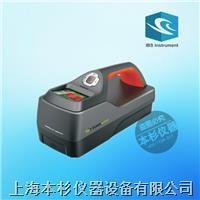 CM5010手持式核素识别仪 CM5010