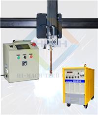 在线堆焊设备HM-370AS HM-370AS