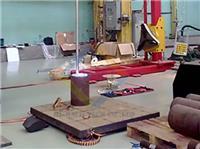 深孔堆焊设备 HM-L2400TS