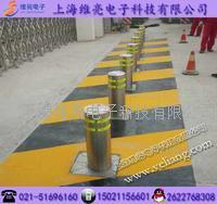 液压升降路桩,可遥控升降,防暴防撞 VEL-LZ219