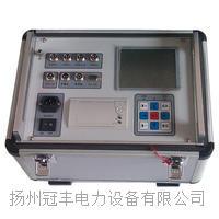 扬州直销变压器有载分接开关测试仪