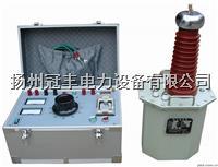 扬州TQSB高压试验变压器/试验变压器 TQSB