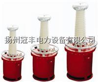 扬州-生产-加工-定做-充气式试验变压器