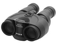 日本Canon佳能10X30IS双筒望远镜防抖稳像仪 中国一级代理 10X30IS