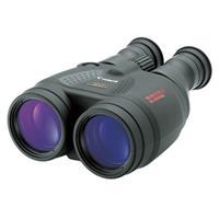 日本Canon佳能18X50IS双筒望远镜防抖稳像仪 中国一级代理 18X50IS