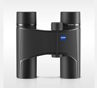 德国ZEISS蔡司胜利Victory Pocket 10x25双筒望远镜 中国一级代理 10x25