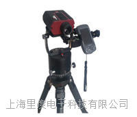 图帕斯200X型激光测距盘煤仪替代英帕斯盘煤仪中国核心代理商 200x