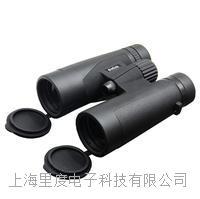 欧尼卡Onick天眼系列8x42双筒微光夜视高清便携手机望远镜 天眼8x42
