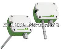 EE160风管型温湿度传感器 EE160