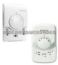 T6373机械式温控器 T6373AC1108,T6373BC1180
