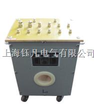 YFHG型标准电压互感器 YFHG型