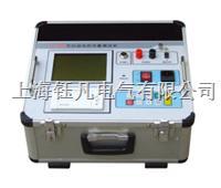 YF-5000A型全自动电容电感测试仪 YF-5000A型
