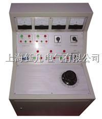 YFGK-08型高低压开关柜通电试验台 YFGK-08型