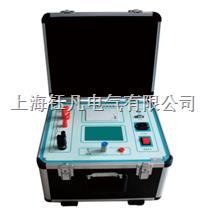 YFHL-100A/200A型智能回路电阻测试仪 YFHL-100A/200A型