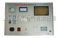 YFZK-3018型真空度测试仪 YFZK-3018型