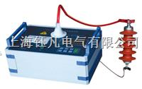 YFL-IV型氧化锌避雷器测试仪 YFL-IV型
