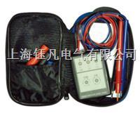 YVC850型相序计,相序表,低压相序表 YVC850型