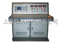 YF8080型智能局部放电检测仪 YF8080型