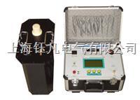 YF-8018型 0.1Hz智能超低频高压发生器 YF-8018