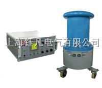 YF-8058型水内冷发电机通水直流耐压试验装置 YF-8058型