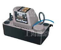 美国利佰特污水提升装置 LCU220S 冷凝水提升器 上海利佰特污水提升器总代理  LCU220S