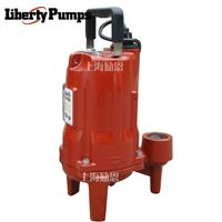 美国利佰特研磨泵PRG102M   原装进口切割研磨泵   研磨污水泵 PRG102M