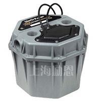废水提升装置  美国利佰特废水提升器405HV热水型提升装置 酒吧专用废水提升 405HV