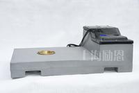 美国利佰特下排式马桶提升装置  别墅专用污水提升装置 LOWPRO52LP  LOWPRO52LP