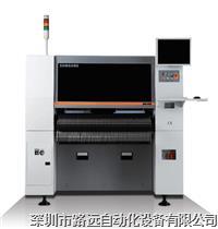 三星高速贴片机SM482超高速贴片机SMT贴片机设备 SM482