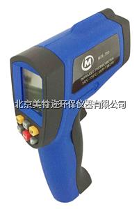 北京MTE950便攜式手持紅外測溫儀 MTE950