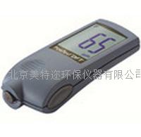 美國狄夫斯高defelsko DFT非磁性涂鍍層測厚儀現貨價格(管道壁厚測厚儀) defelsko DFT