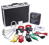 ETCR3200双钳接地电阻测试仪 ETCR3200