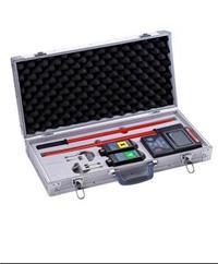 SG9000B核相仪,无线核相仪,全智能无线高低压语音核相仪 SG9000B