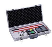 KT6900无线高压智能核相仪 KT6900