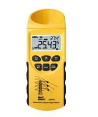 RIC2000E超声波线缆测高仪 RIC2000E