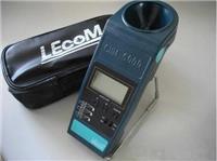 CHM6000线缆测高仪 CHM6000