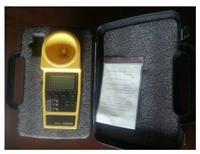 6000E(超声波测高仪)线缆测高仪 6000E