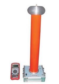 FRC-300KV交直流高压测量仪(分压器) FRC-300KV