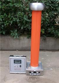 FRC-100KV阻容分压器 FRC-100KV