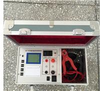 ZGY-10A变压器直流电阻测试仪 (内置充电电池) ZGY-10A