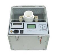 JJC-II 微电脑绝缘油介电强度测试仪 JJC-II